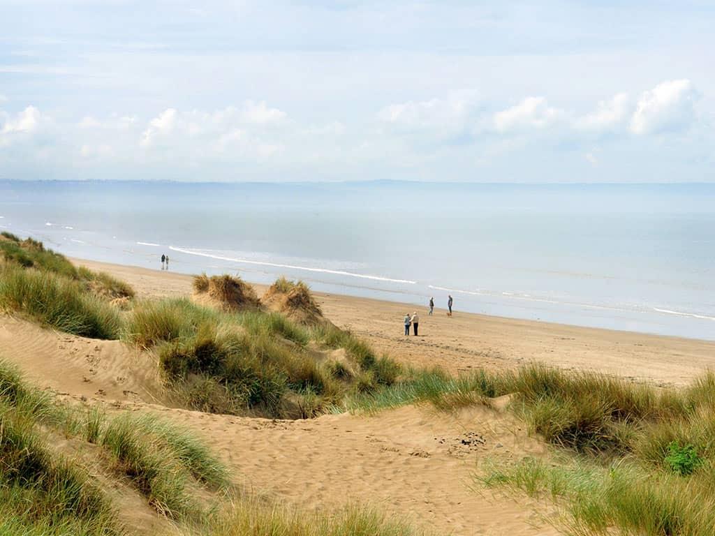 saunton-beach-2