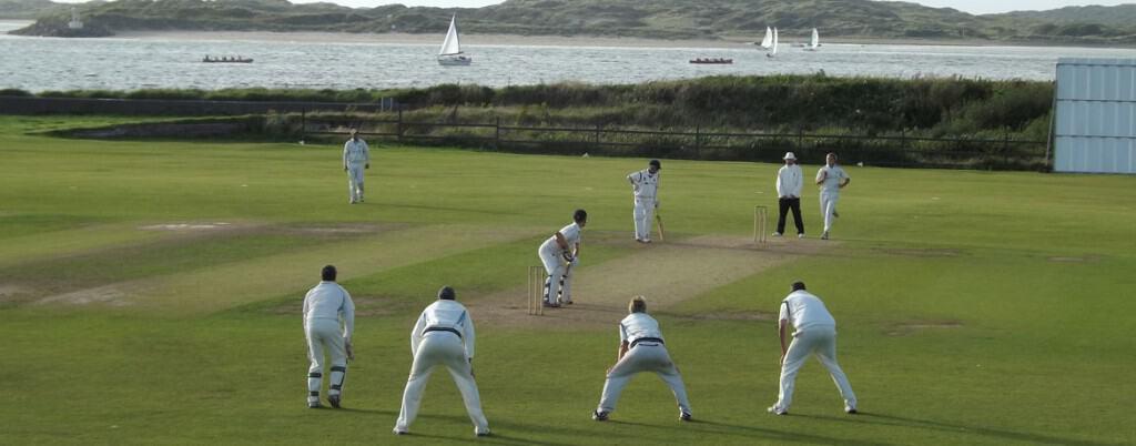 north-devon-cricket-club