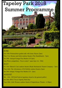 Summer programme copy (002)