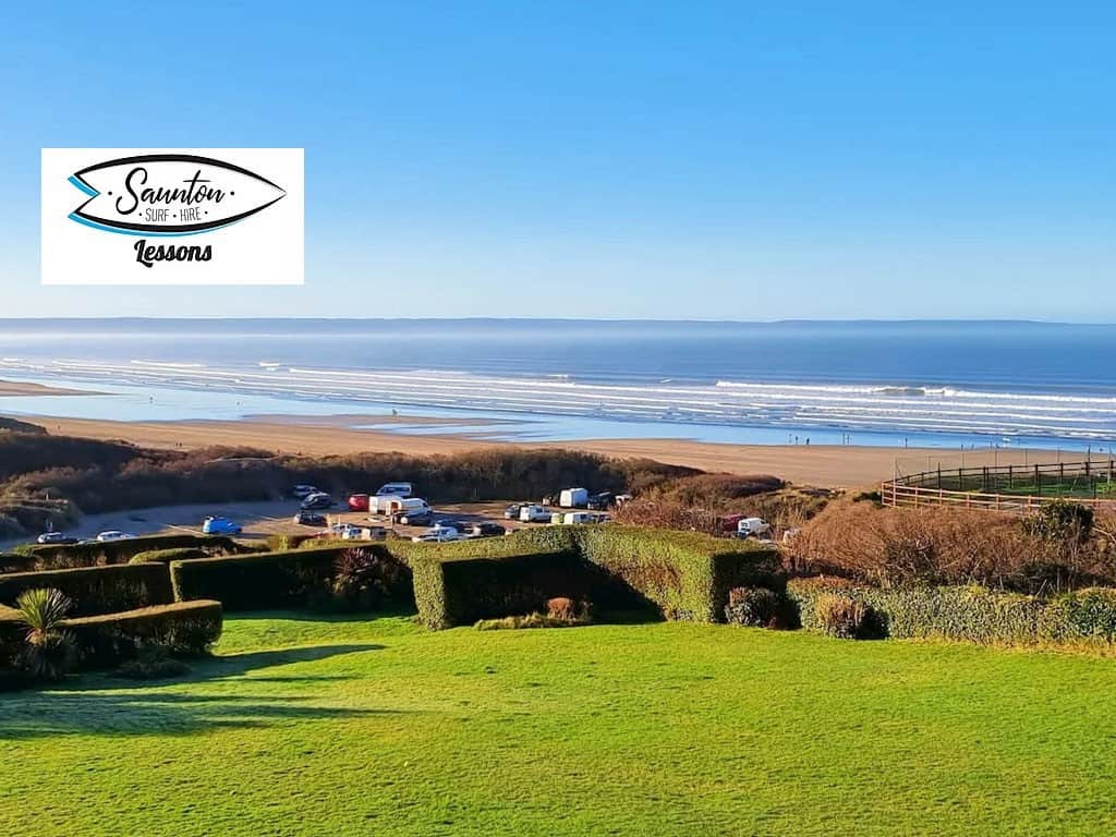 saunton-surf-hire-featured