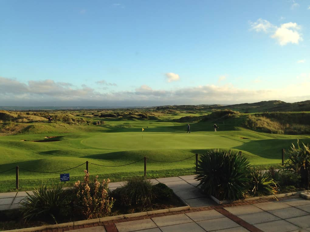 saunton_golf_club-web