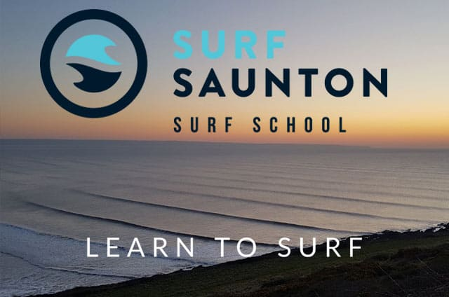 surf-saunton-featured
