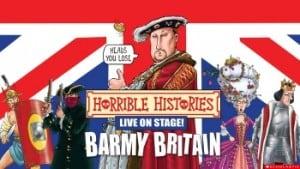 horrible_histories_barmy_britain_atg-1920x1080