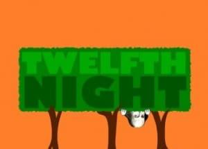 the_pantaloons_12th_night.jpeg_0